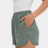 Sleepwear For Women - Leisure Short   Nap - The New Luxury Sleepwear