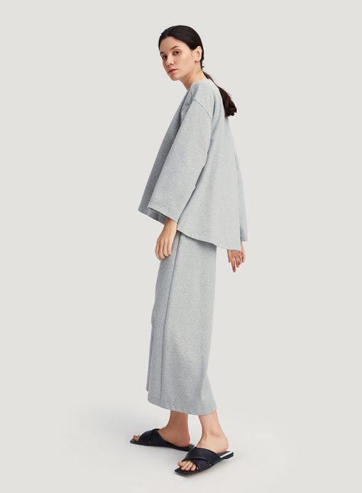 cotton loungewear